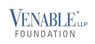 Venable Foundation