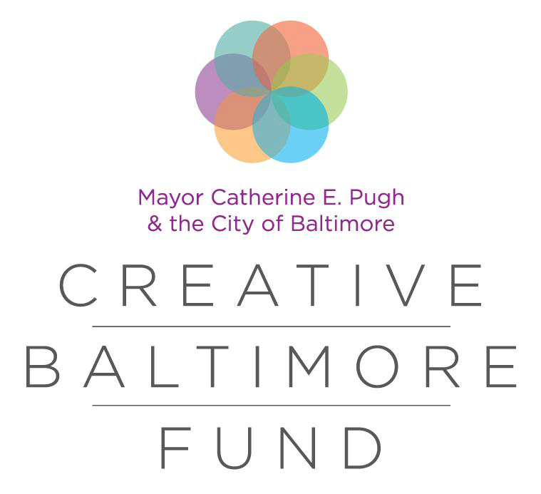 Creative Baltimore Fund