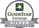 Handel Choir of Baltimore is a GuideStar Exchange Member (click here for more info)