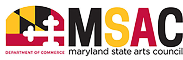 MSAC 2020 Logo