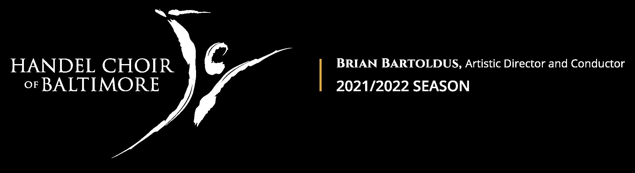 2021-22-Handel-Choir-Logo